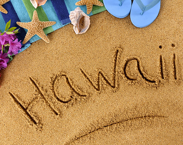 Hawaii Travel Packages